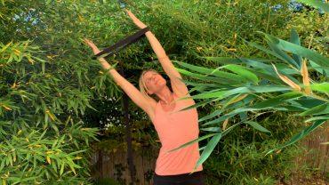 90 yogamour: Anti Kurz