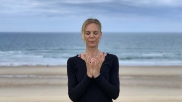 YOGAMOUR plus: Meditation