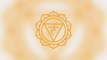 Chakra Nummer 3: Manipura Chakra
